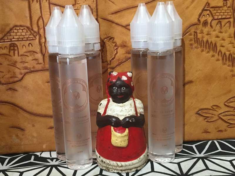 Brewell Moku Oyatsu White Gummi ブリュ-エル モクおやつ ホワイトグミ味