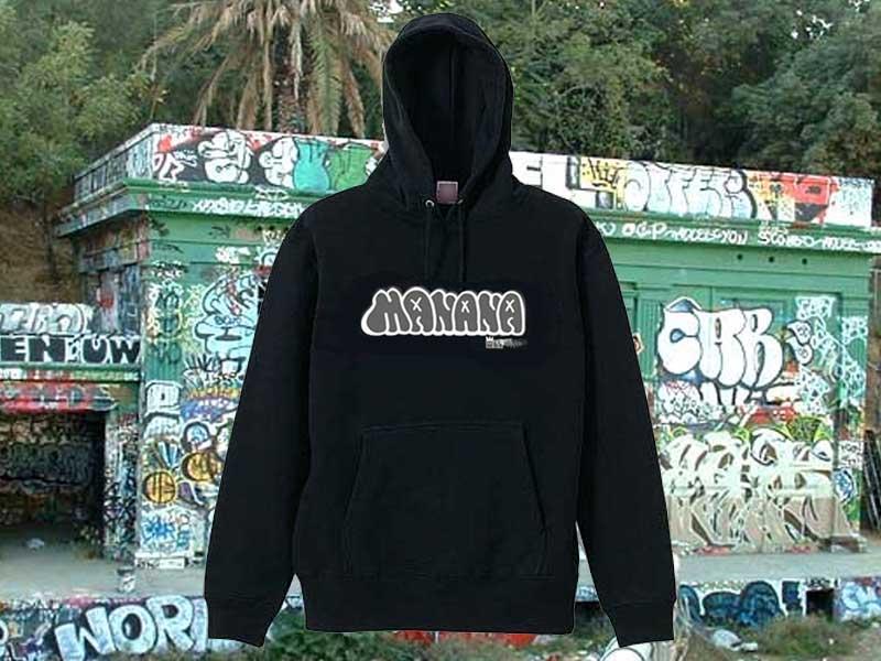http://www.manana-select.com/onlinestore/wear/new/sweat/manana/graffiti-throwup/throwup-manana-bk.jpg